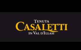 Logo-Tenuta-Casaletti