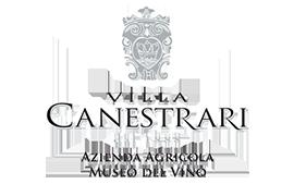 Logo-Villa-Canestrari