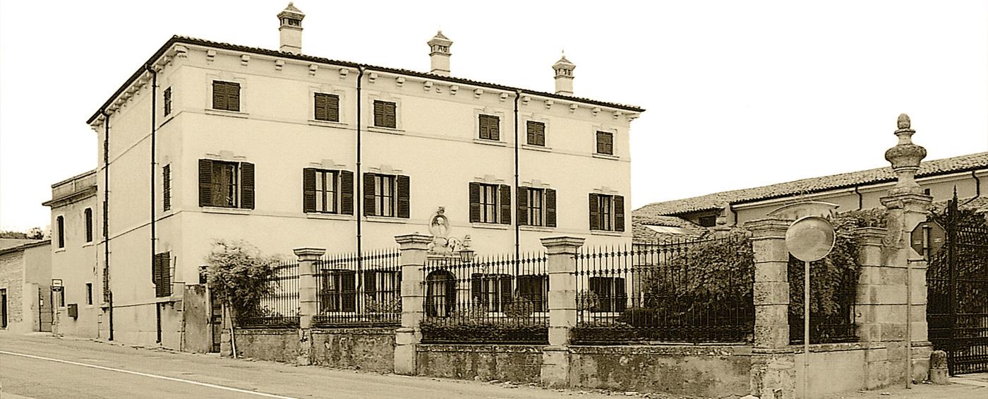 villa-colognola