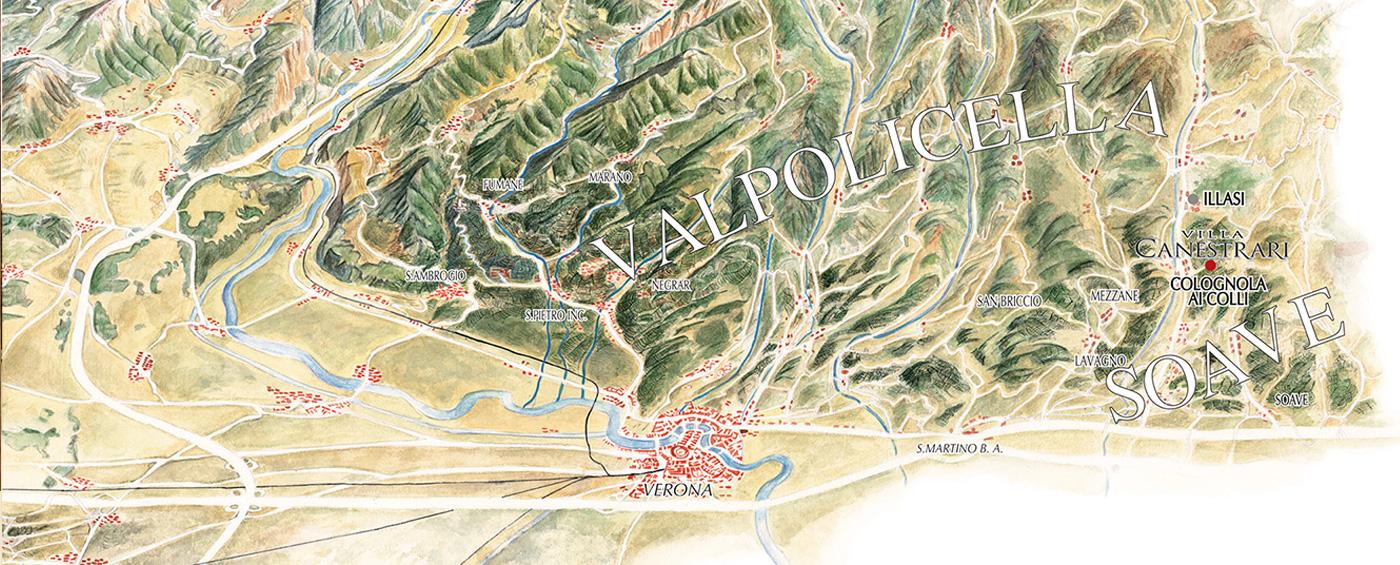 villa-canestrari-mappa
