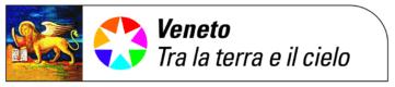 09-Veneto-tra-cielo-e-terra_2